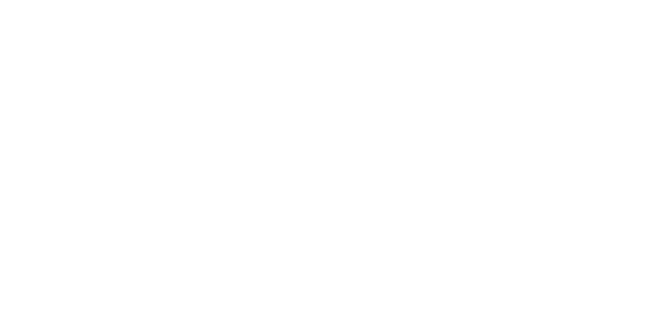 Monterey Chapter